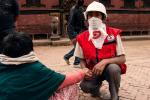 20150427-nepal-earthquake-in-pictures-Main-6